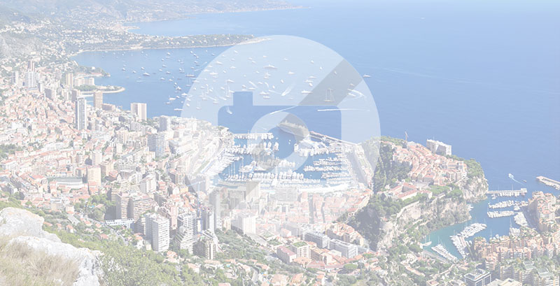 STUDIO IMPERATOR - Location d'appartements à Monaco