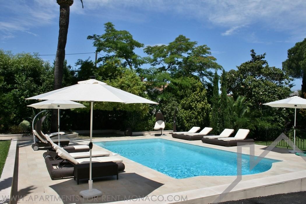 villa cap d 39 antibes location d 39 appartements monaco. Black Bedroom Furniture Sets. Home Design Ideas
