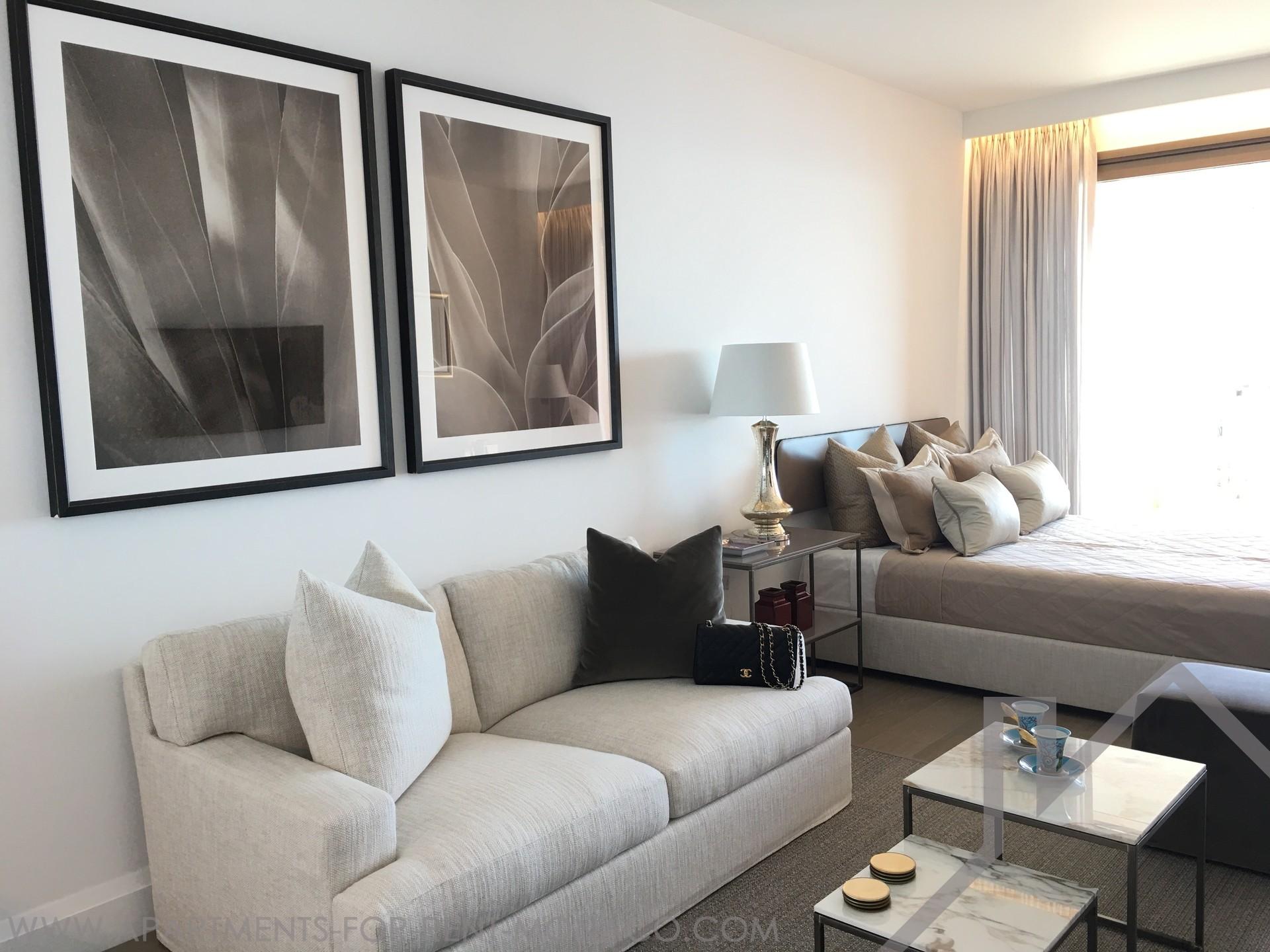 Superbe studio meubl louer carr d 39 or location d for Chambre a louer monaco