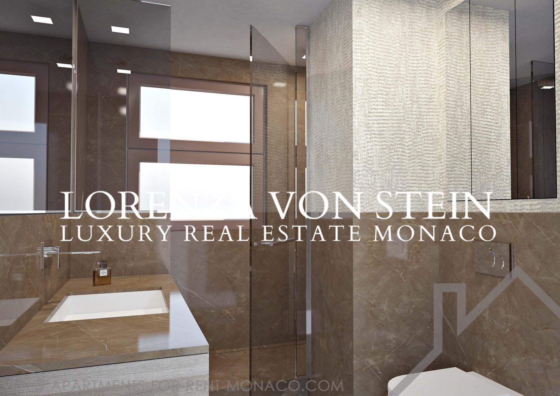 Exclusivit riviera palace lou meubl location d for Location d appartement meuble