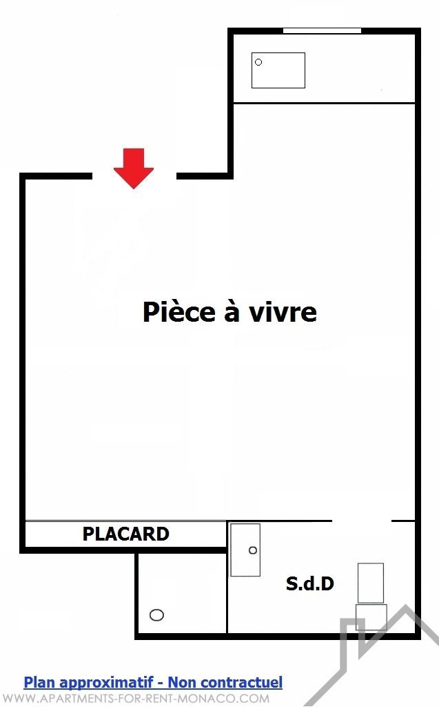 Bonne Coin Location Appartement