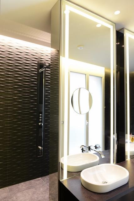 appartement de prestige monaco immeuble neuf location d 39 appartements monaco. Black Bedroom Furniture Sets. Home Design Ideas